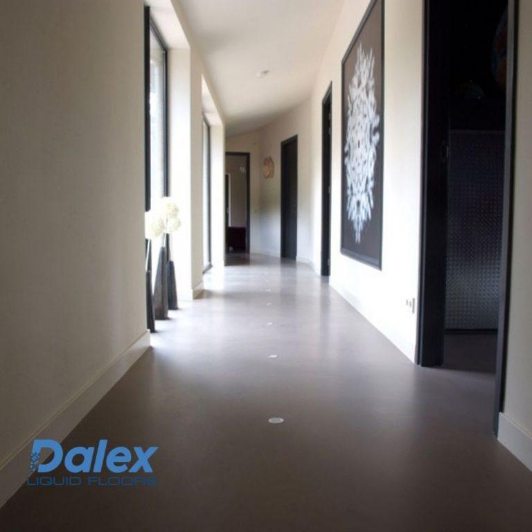 dalex2019-6