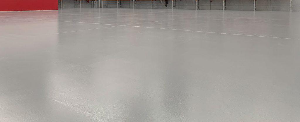 Epoxy Resin Floors_By Dalex